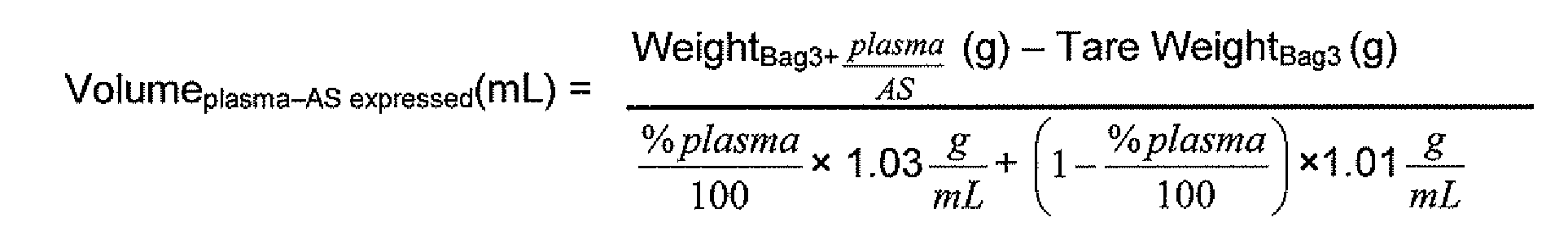Figure imgf000022_0004