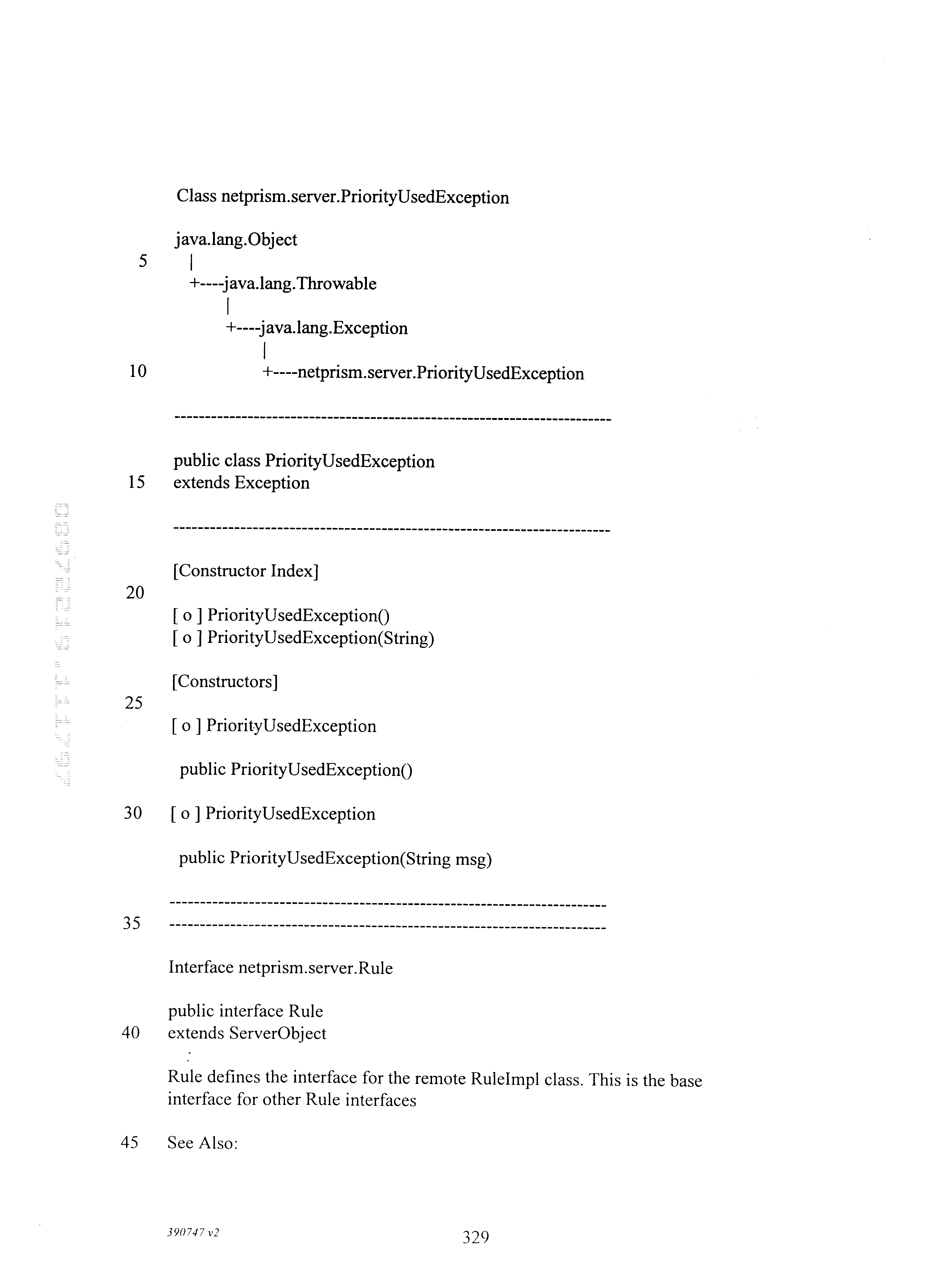 Figure US06788315-20040907-P00190