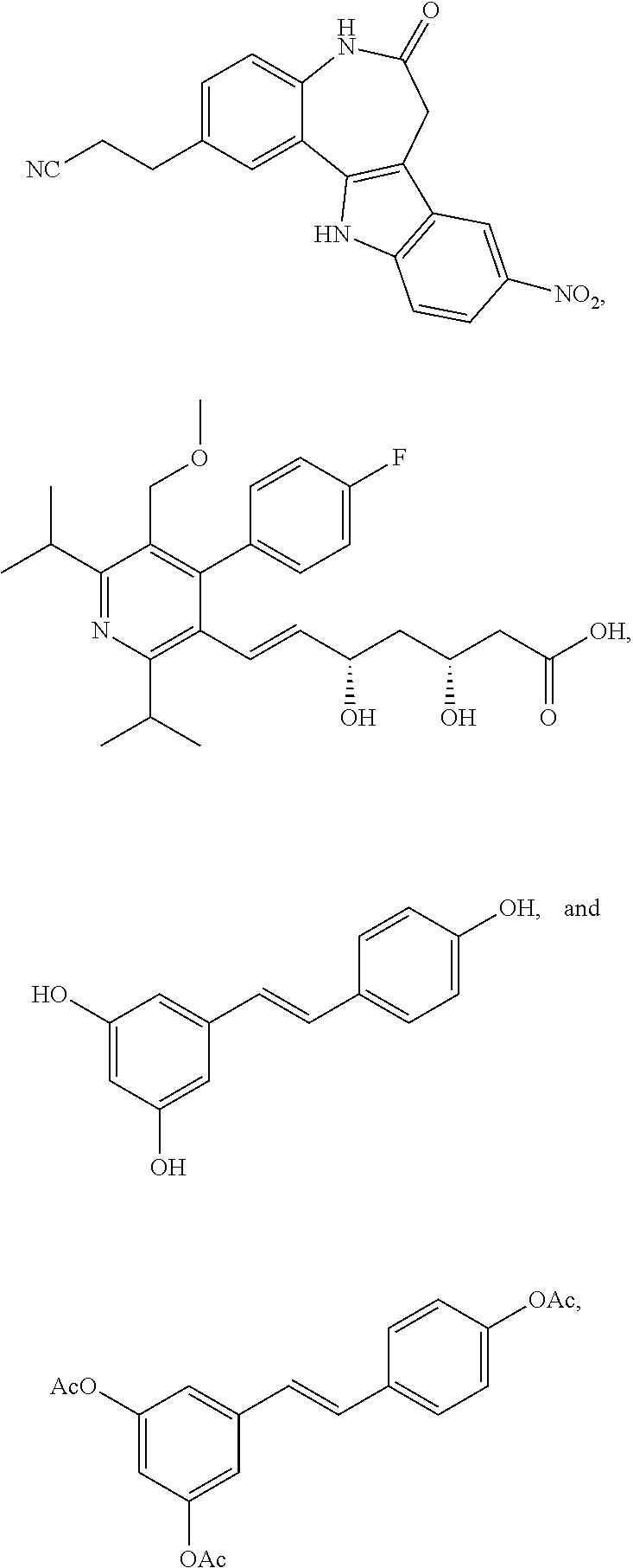 Figure US09572815-20170221-C00038