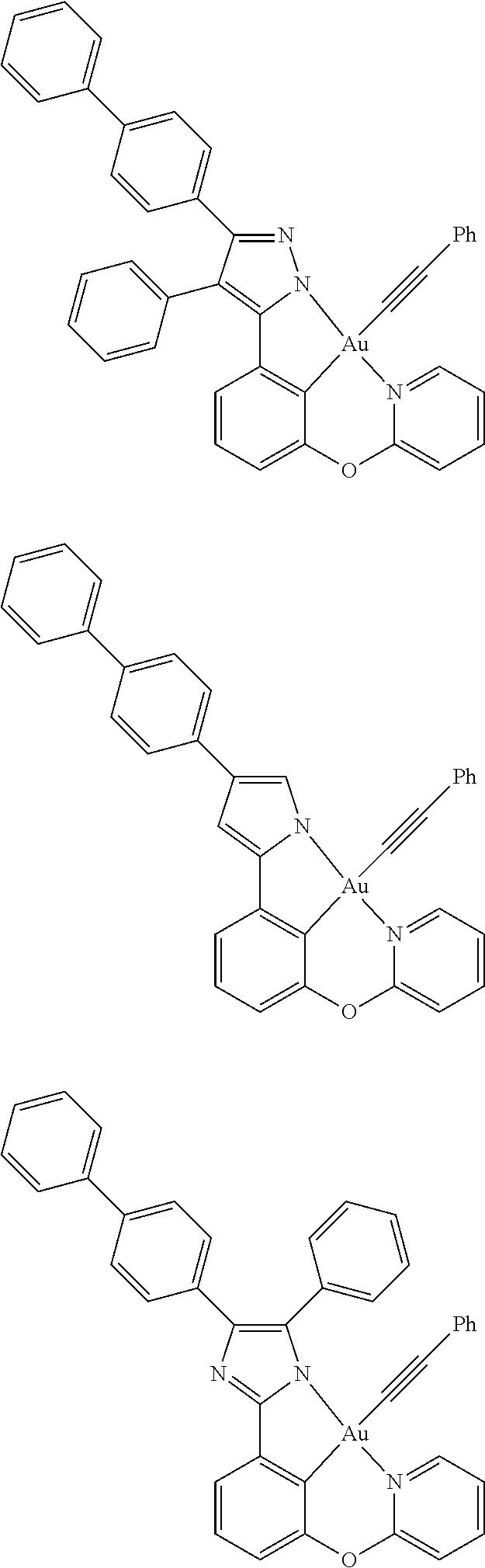 Figure US09818959-20171114-C00220