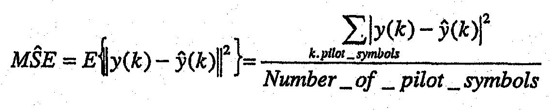 Figure 112003046165661-pct00003