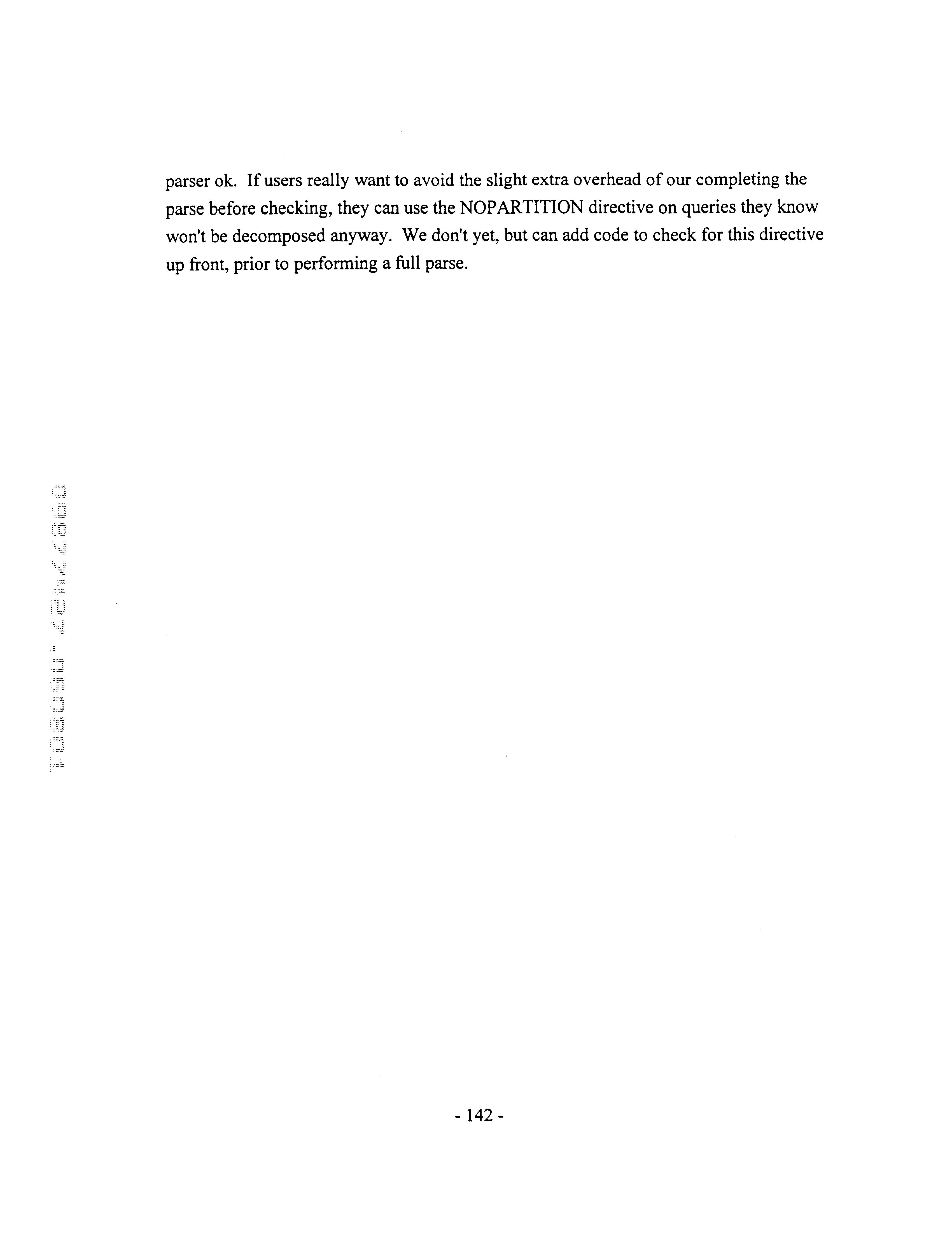 Figure US06816854-20041109-P00124