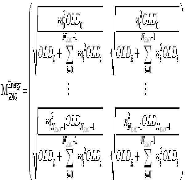 Figure 112011103333212-pct00711