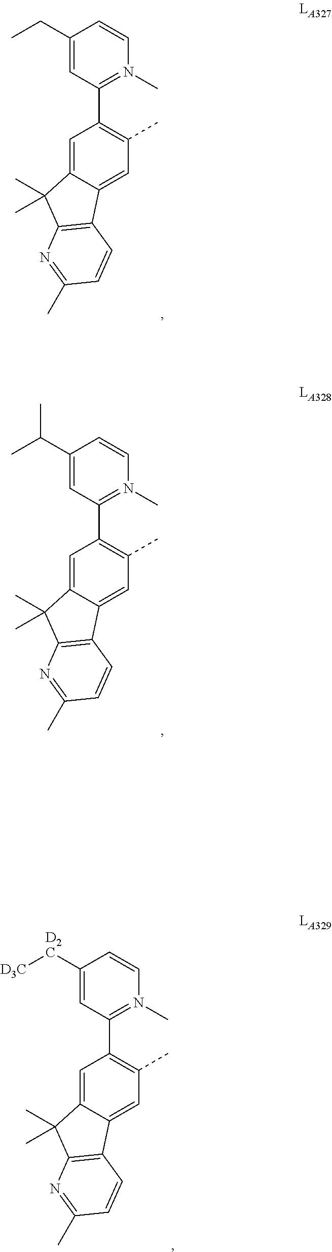 Figure US10003034-20180619-C00522