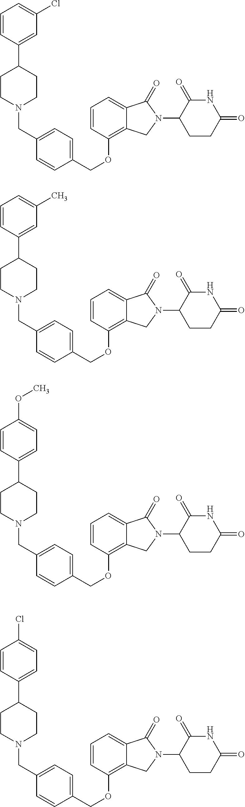 Figure US20110196150A1-20110811-C00053