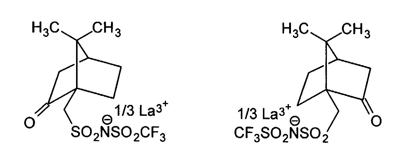 Figure 00940001