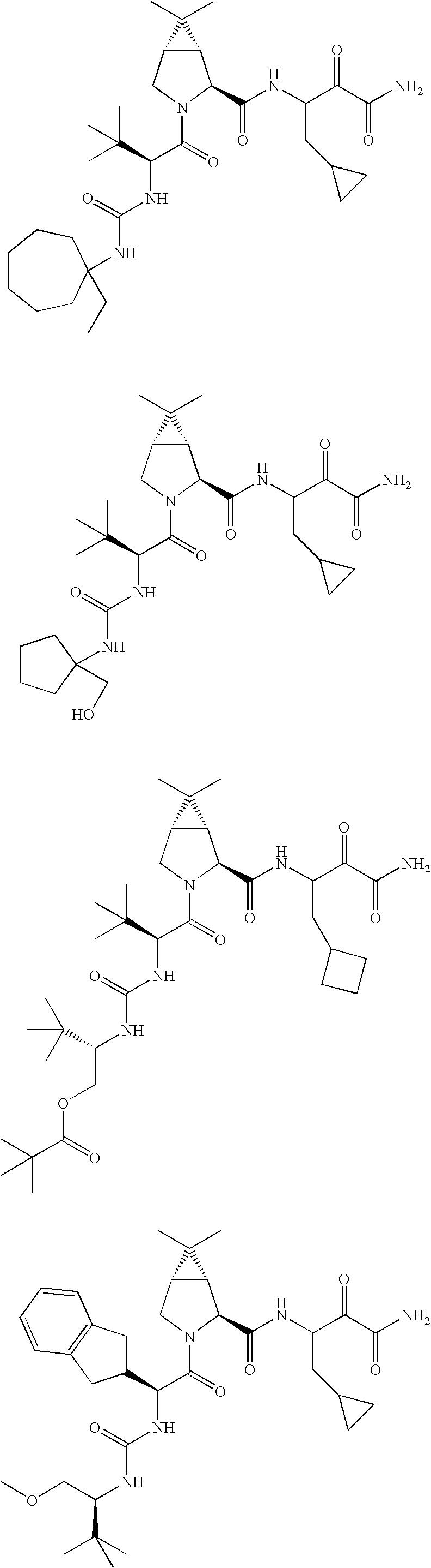 Figure US20060287248A1-20061221-C00354