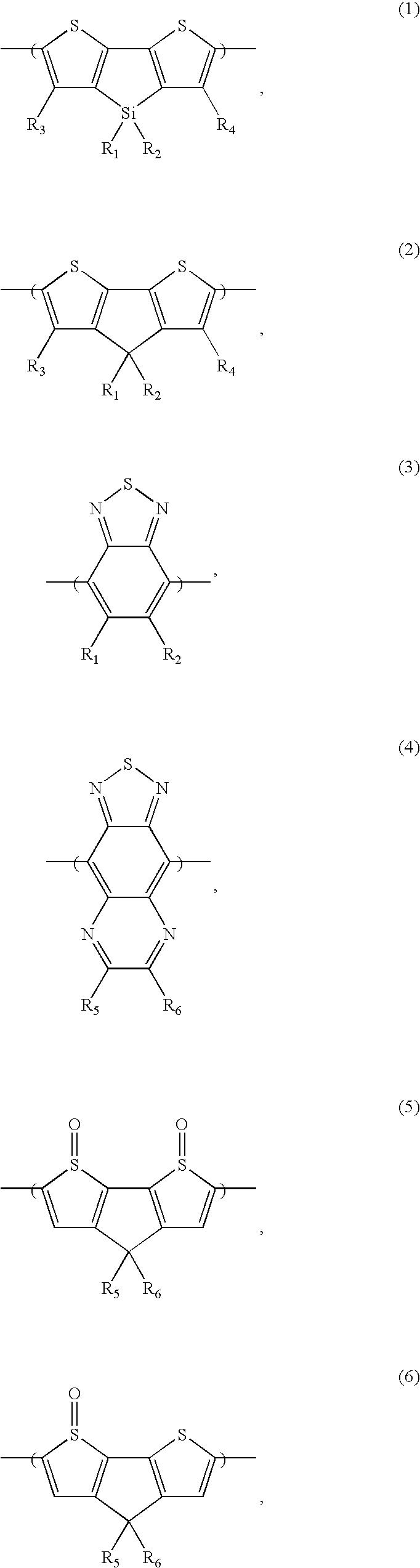Figure US20090308380A1-20091217-C00001