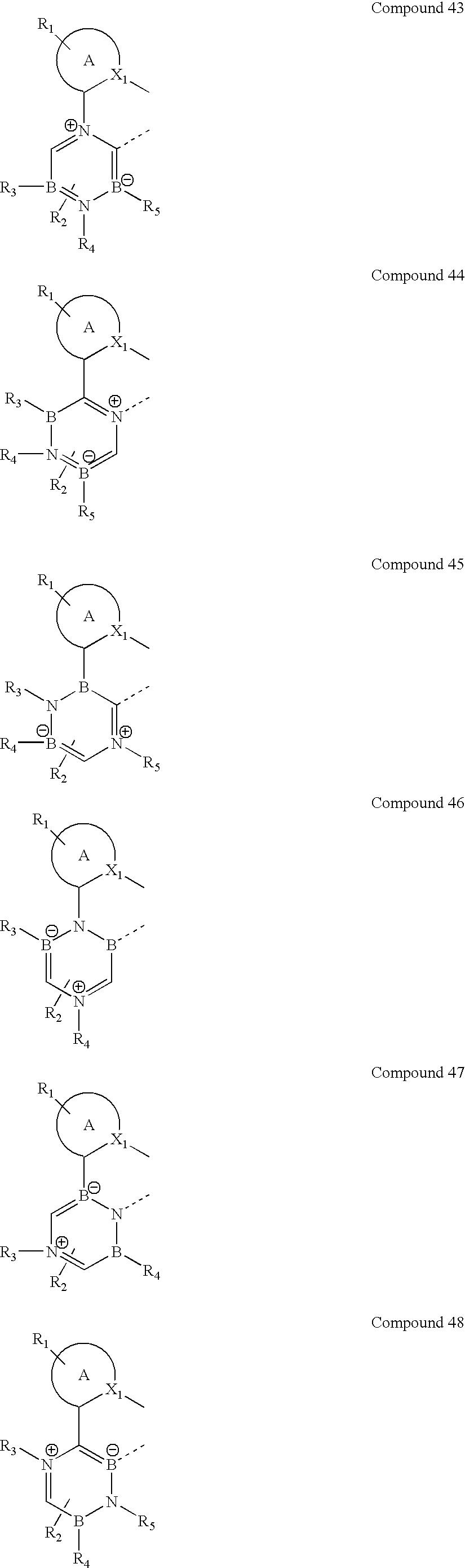 Figure US08586203-20131119-C00038