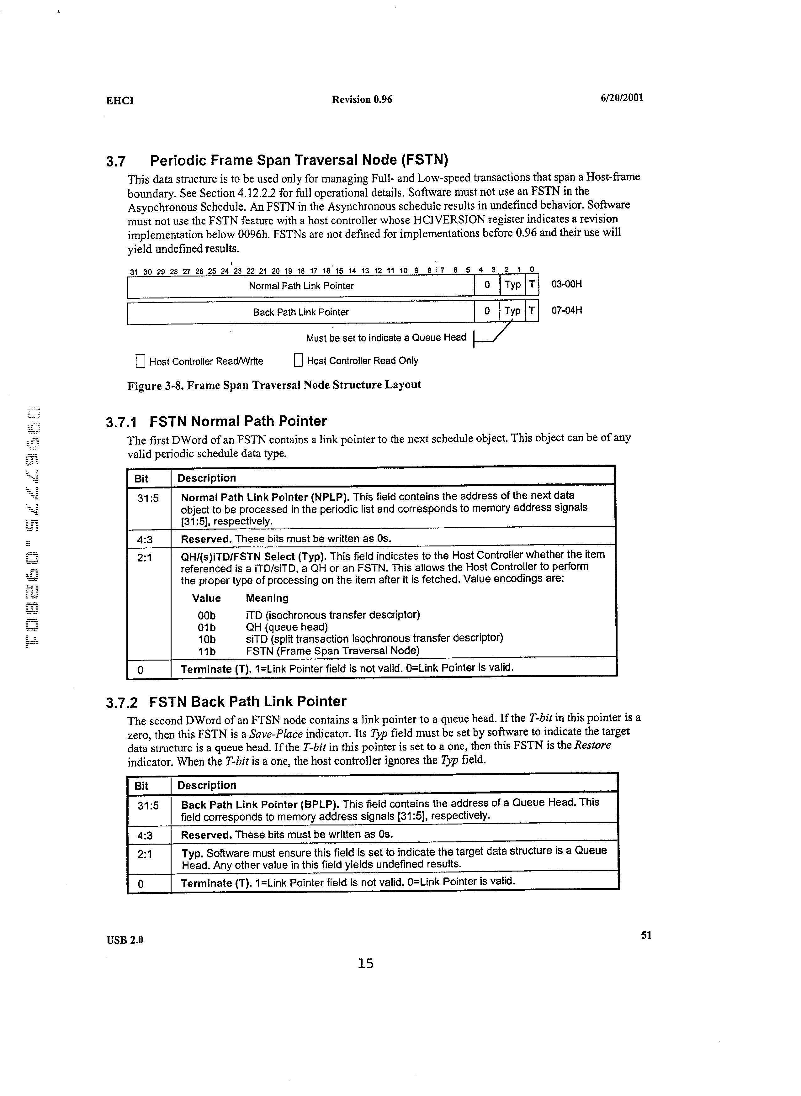Figure US20030065839A1-20030403-P00004