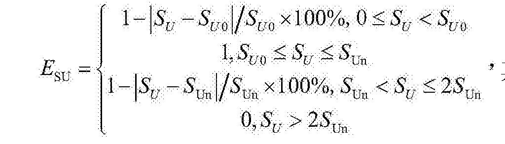 Figure CN105550499BC00068