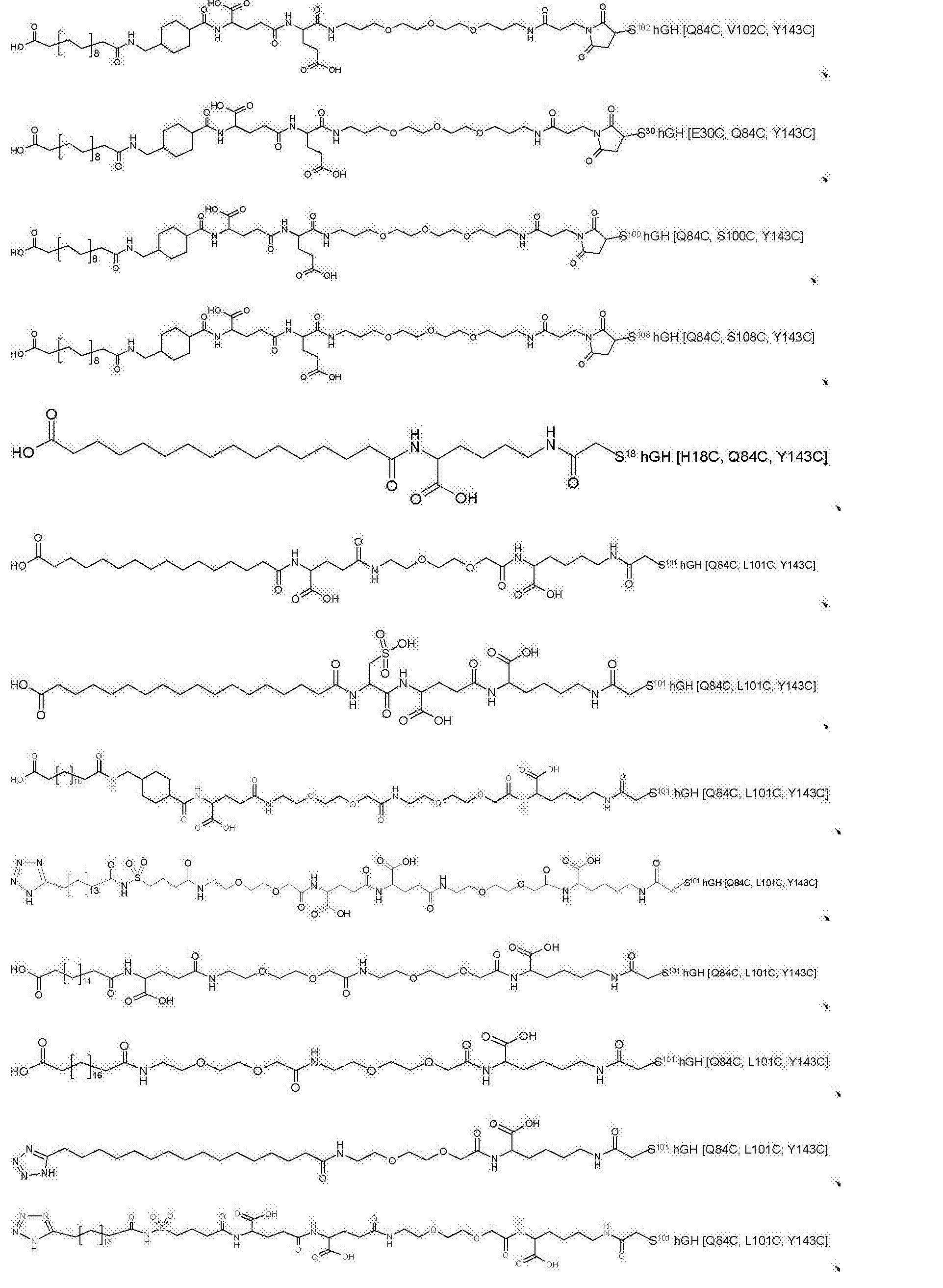 Figure CN103002918BD01021
