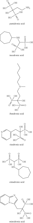 Figure US09820999-20171121-C00005