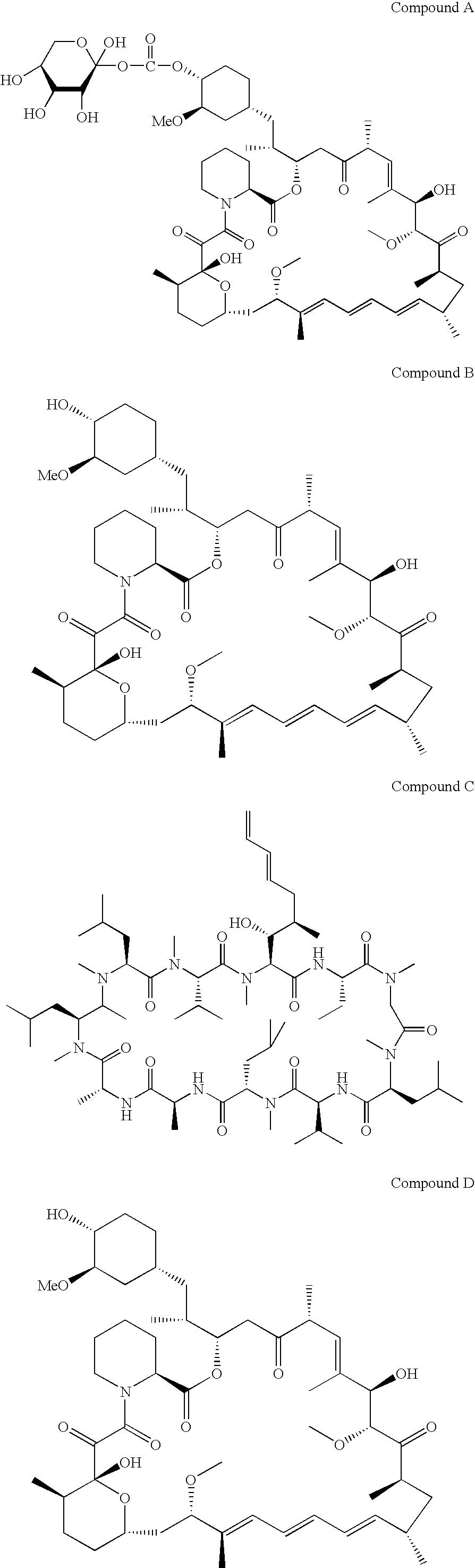 Figure US20090181937A1-20090716-C00001