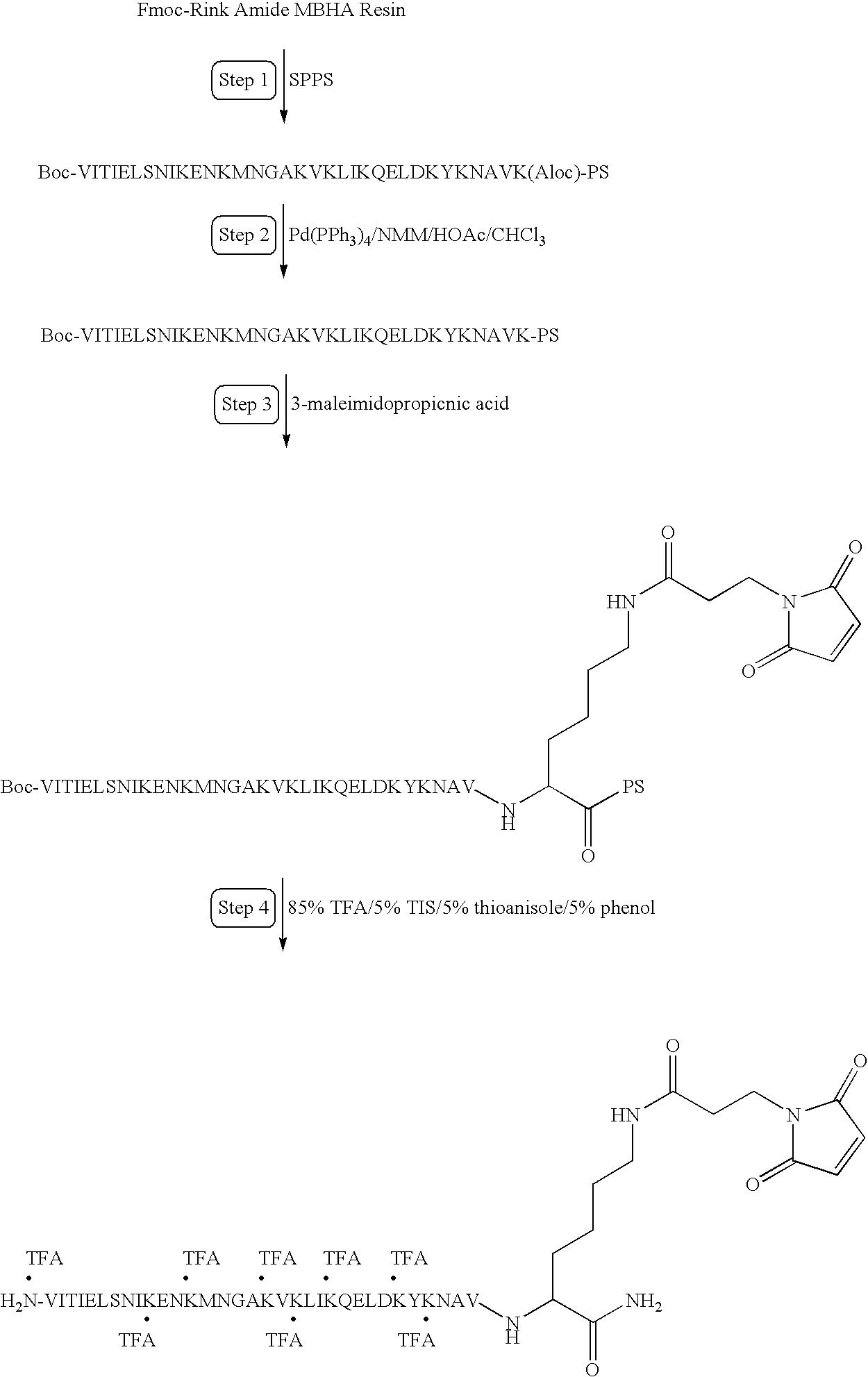 Figure US06887470-20050503-C00025