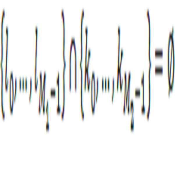 Figure 112016038118754-pct00217