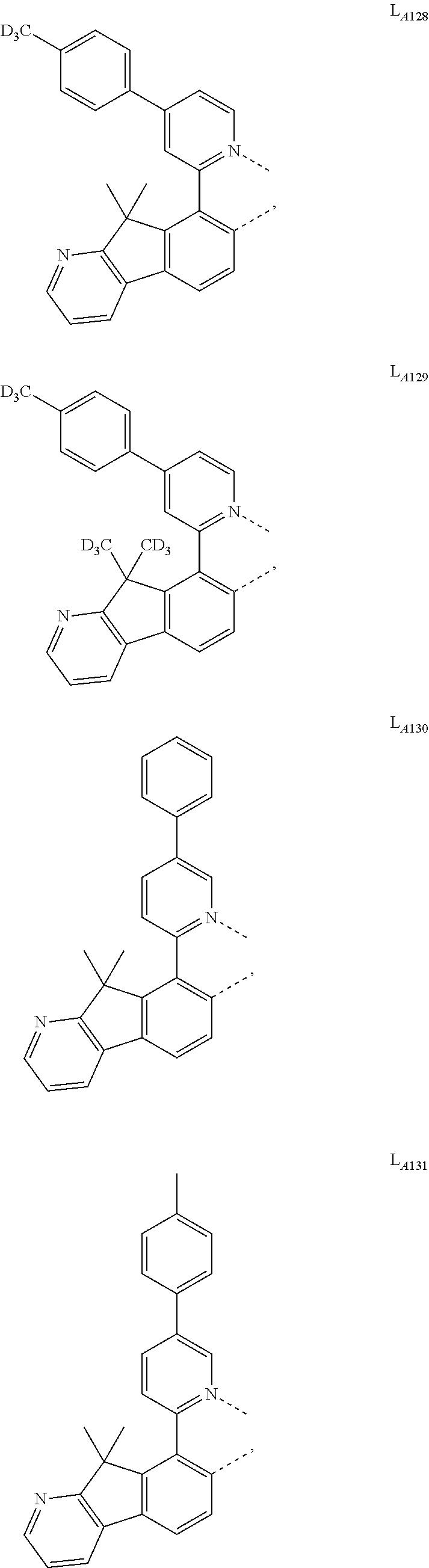 Figure US10003034-20180619-C00078