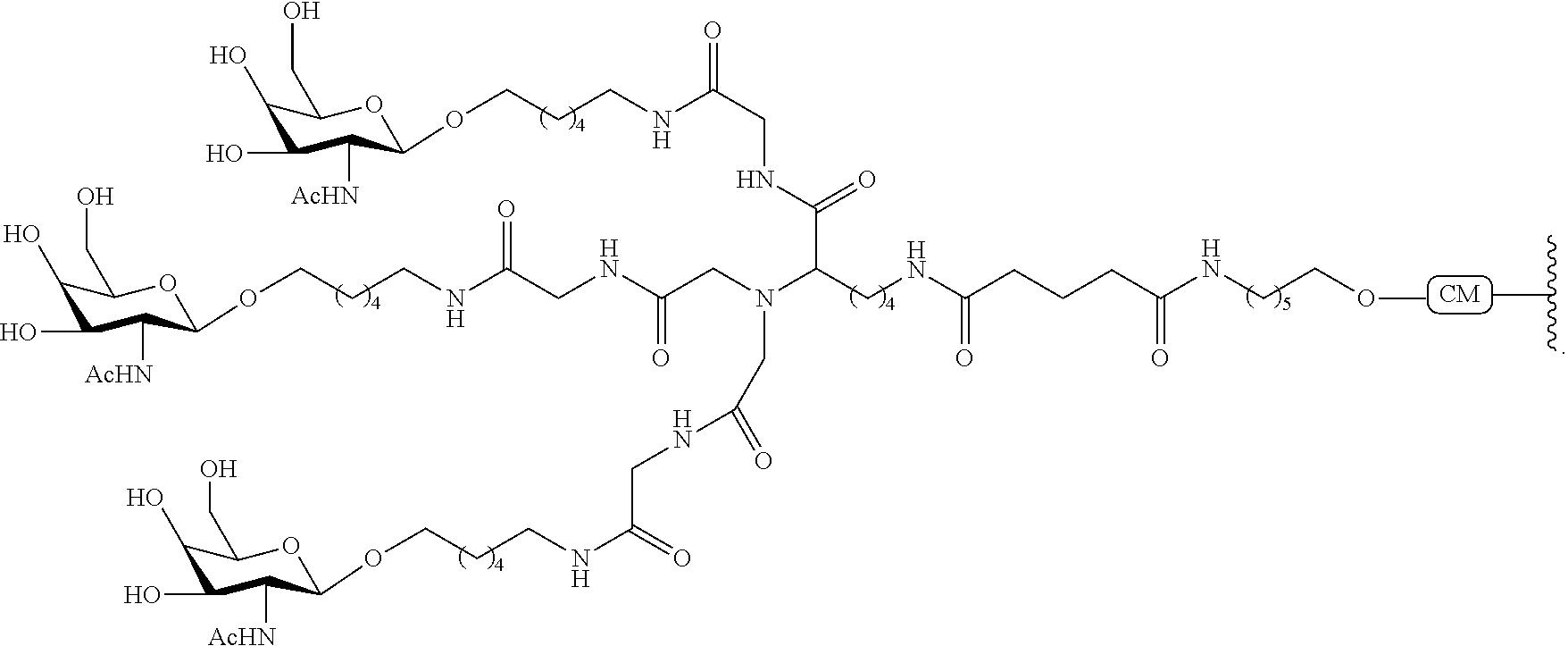 Figure US09932580-20180403-C00208