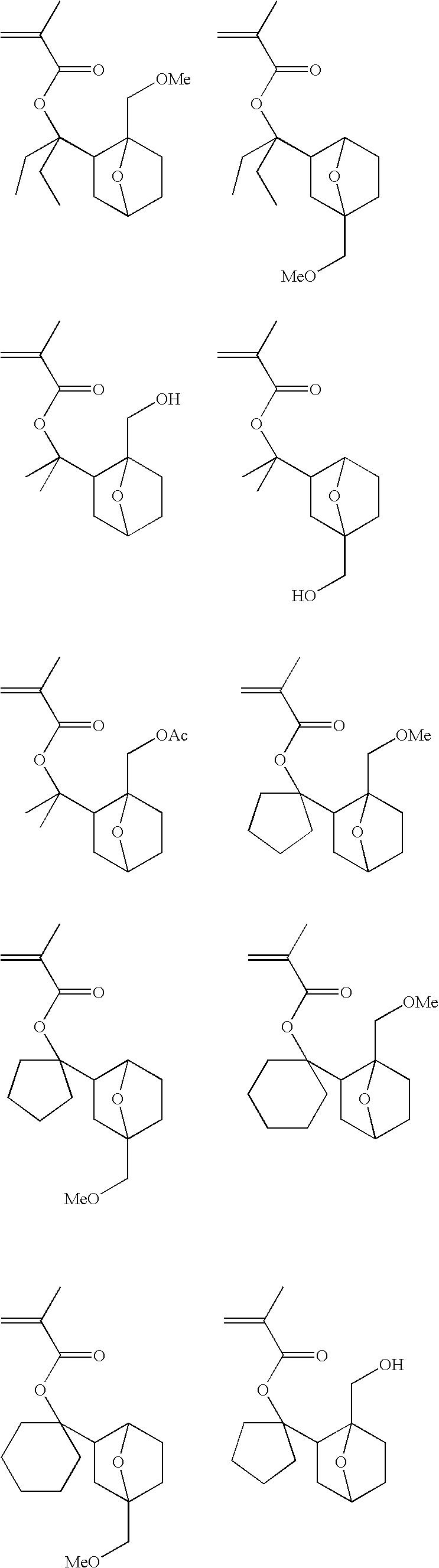 Figure US07368218-20080506-C00030