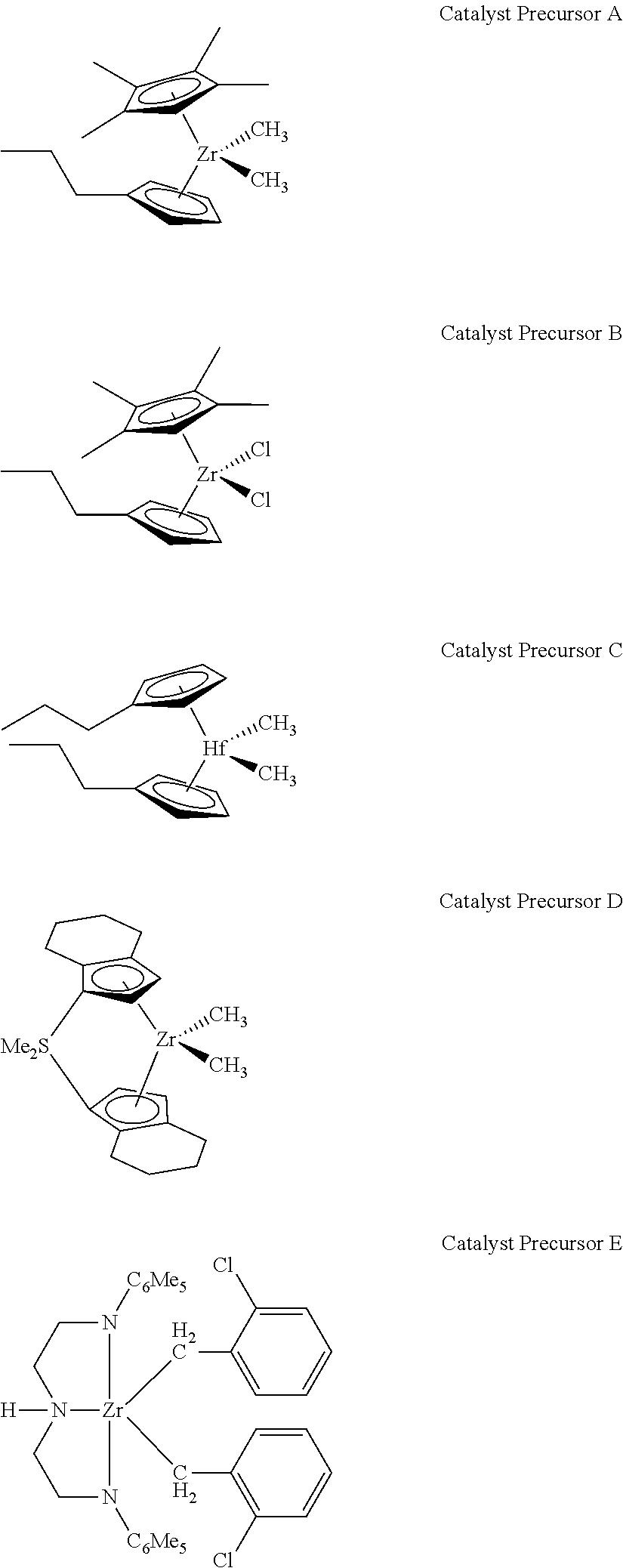 Figure US09234060-20160112-C00012