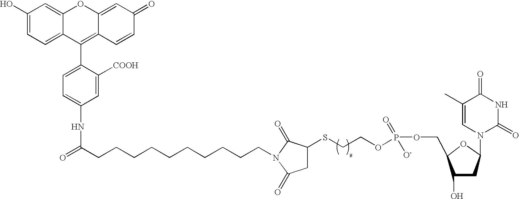 Figure US06514700-20030204-C00067