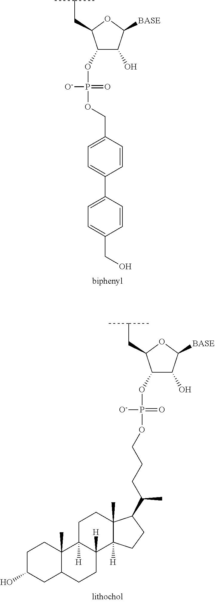 Figure US09988627-20180605-C00279