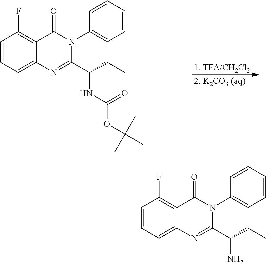 Figure US07932260-20110426-C00116