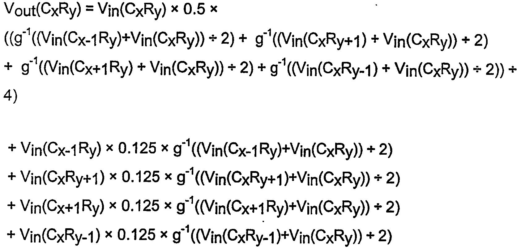 Figure 112004002426383-pct00015