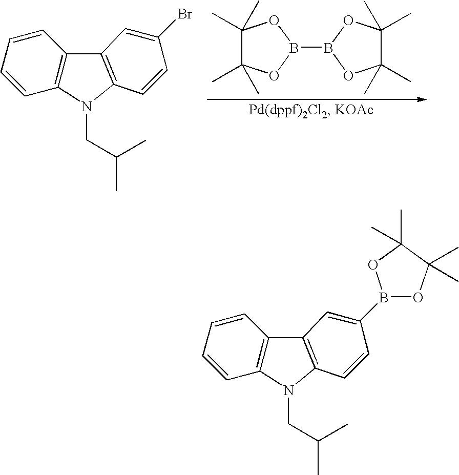 Figure US20090108737A1-20090430-C00166