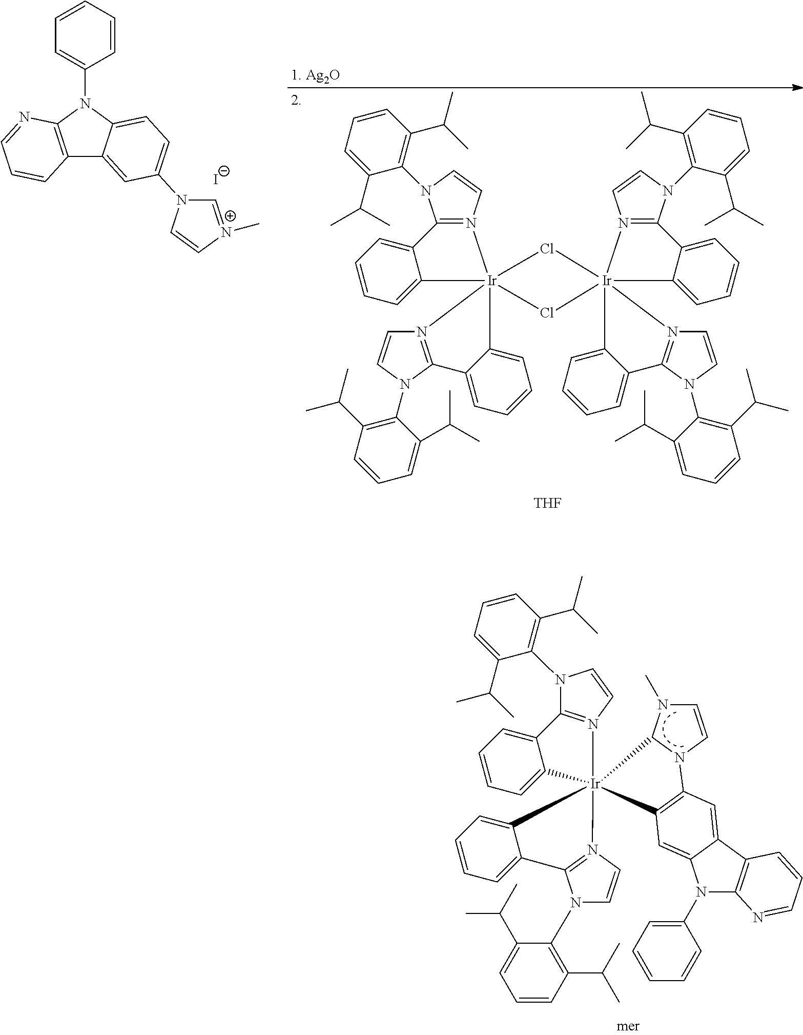 Figure US09773985-20170926-C00247
