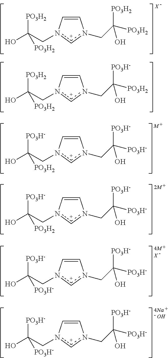 Figure US10016446-20180710-C00010