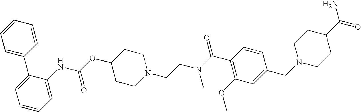 Figure US20070292357A1-20071220-C00036