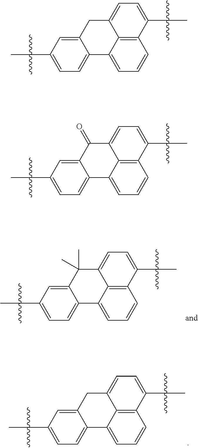Figure US08822430-20140902-C00142