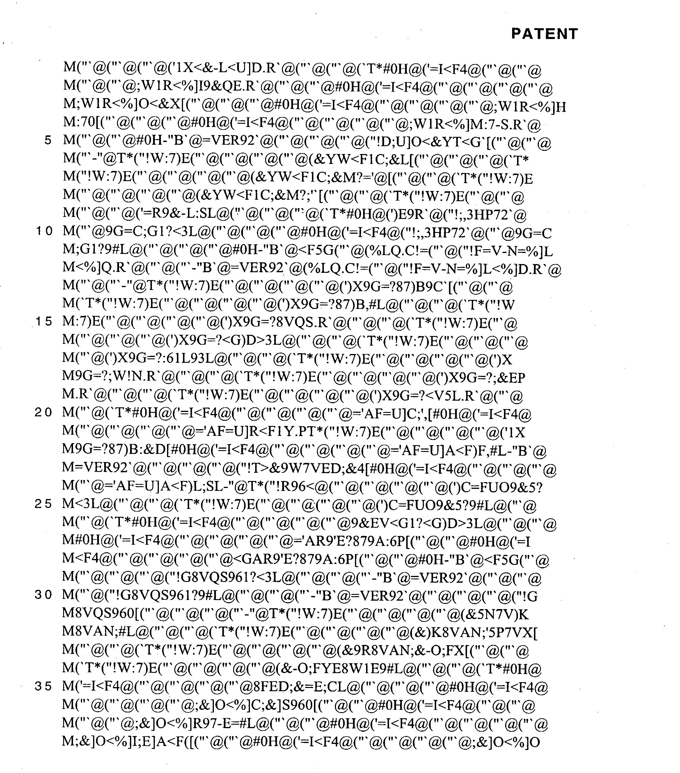 Figure US20030174720A1-20030918-P00040