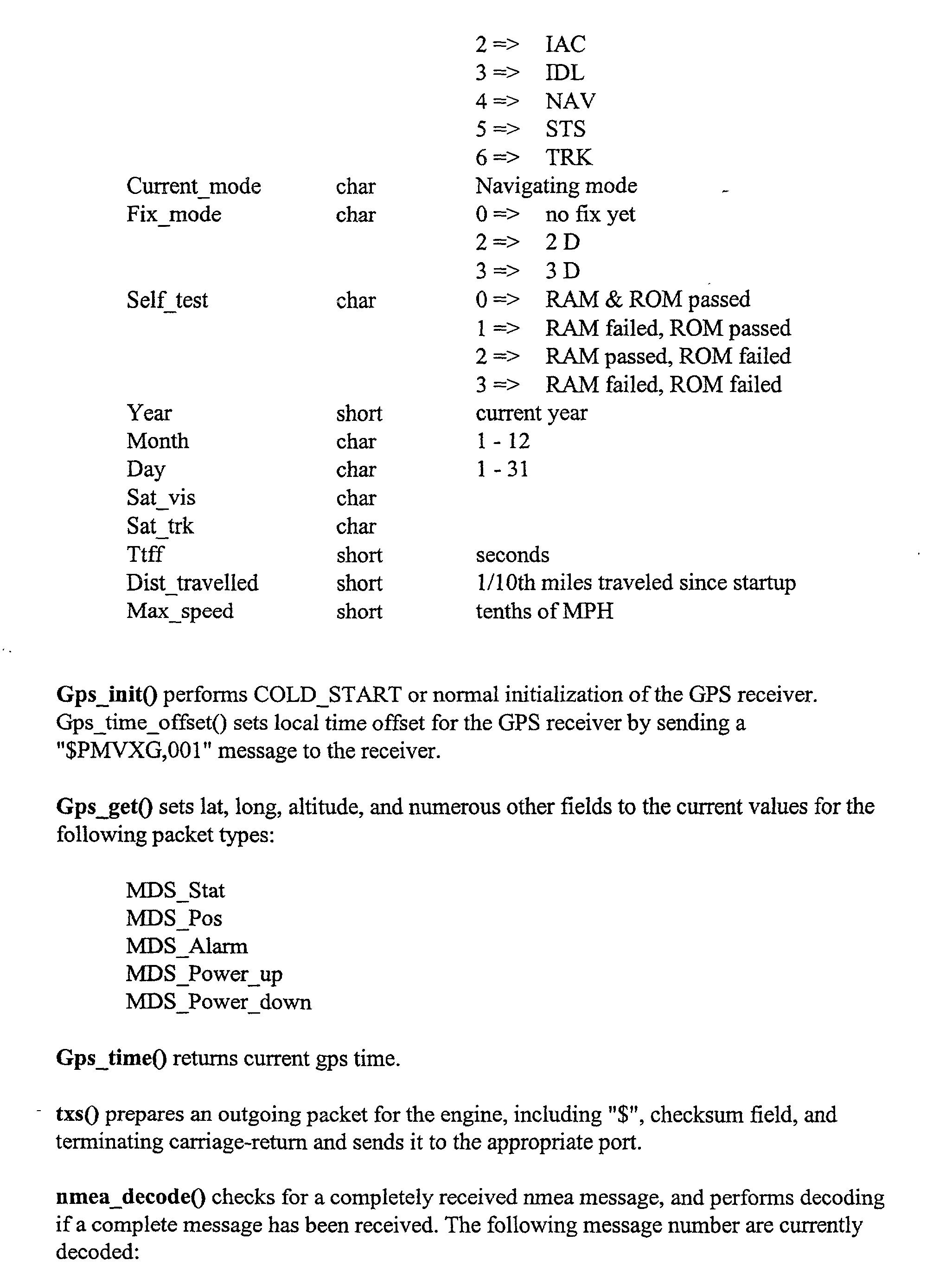Figure US20030046451A1-20030306-P00012