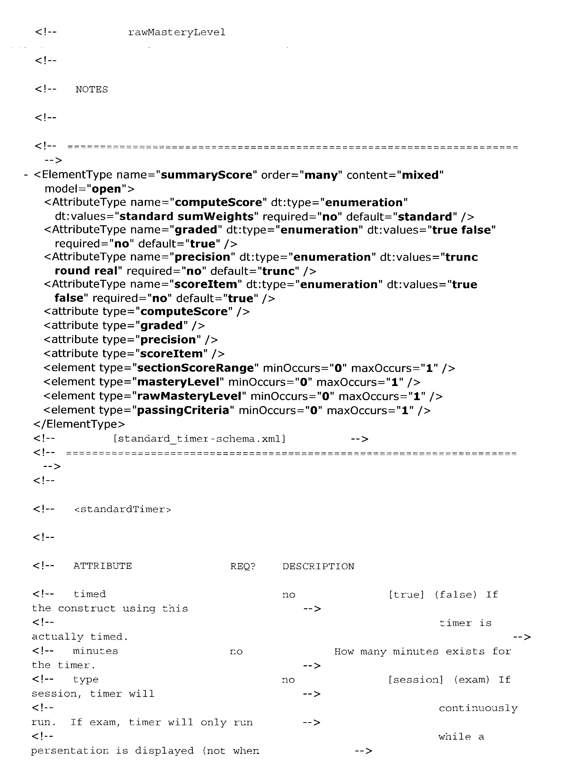Figure US20030129573A1-20030710-P00069