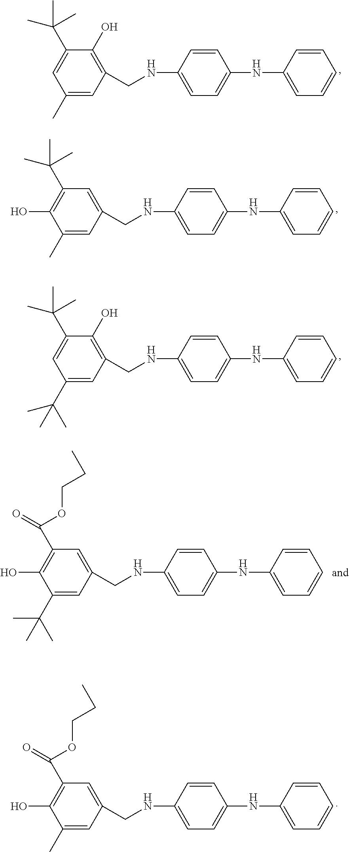 Figure US09523060-20161220-C00057