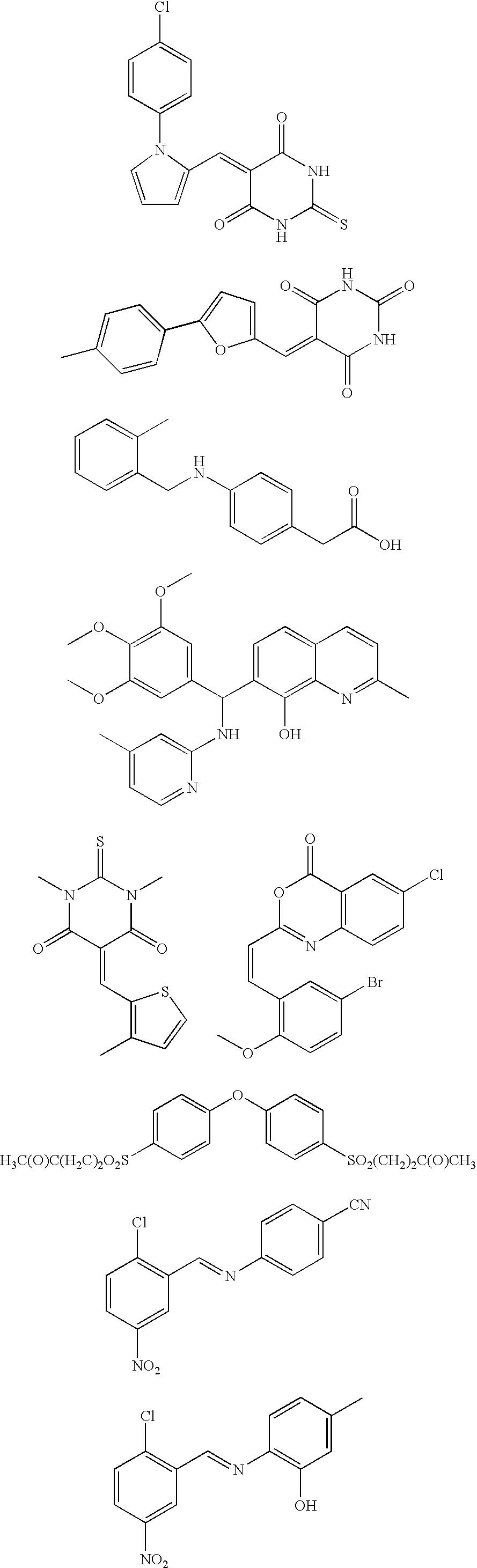 Figure US08119656-20120221-C00033