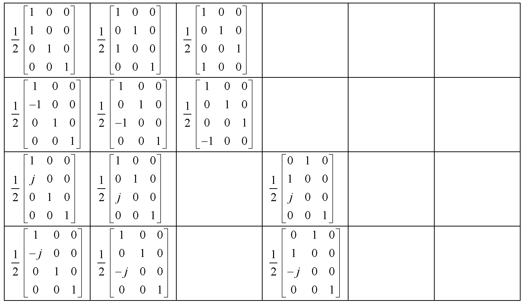 Figure 112010009825391-pat00432