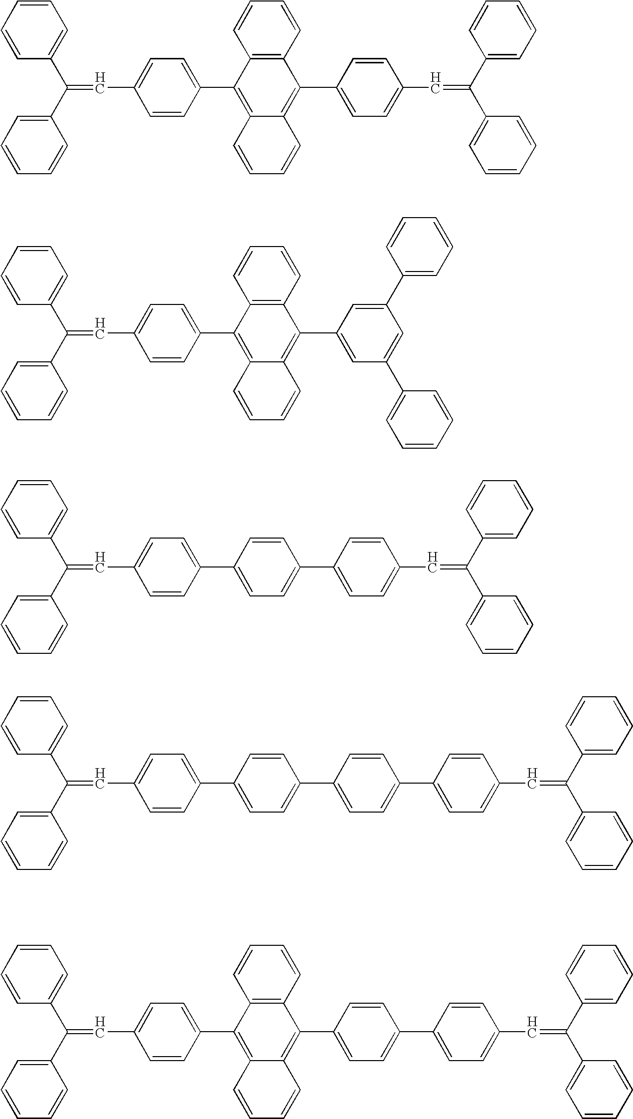 Figure US07528542-20090505-C00016