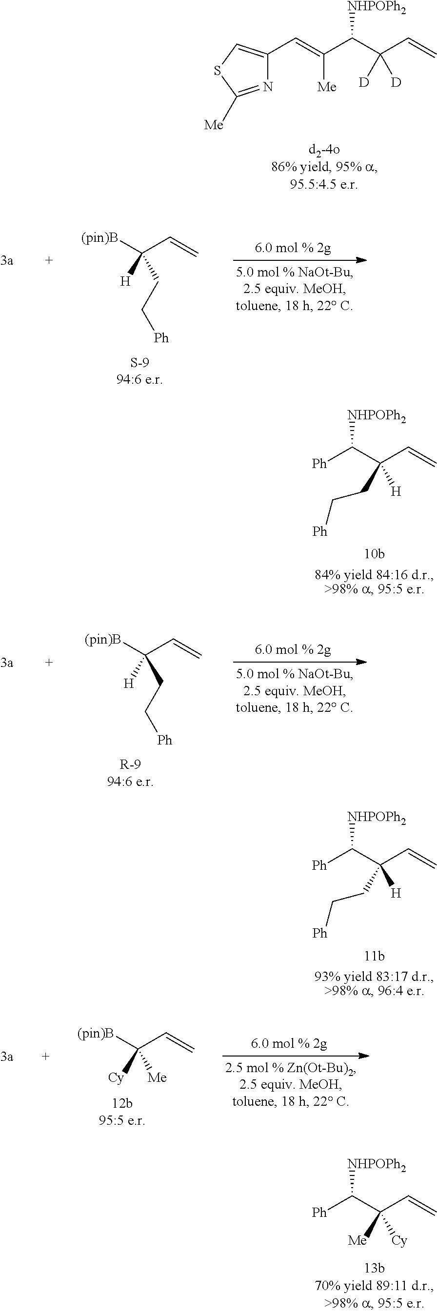 Figure US09328061-20160503-C00098