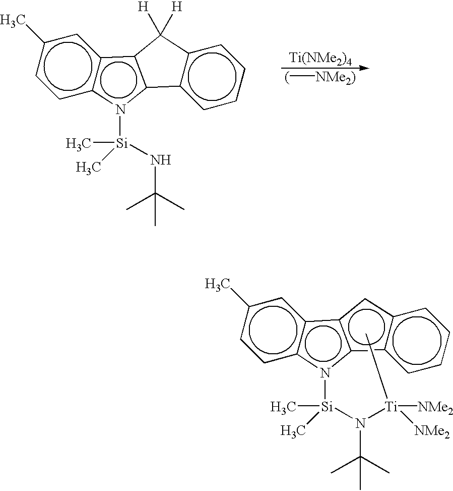 Figure US06559251-20030506-C00012