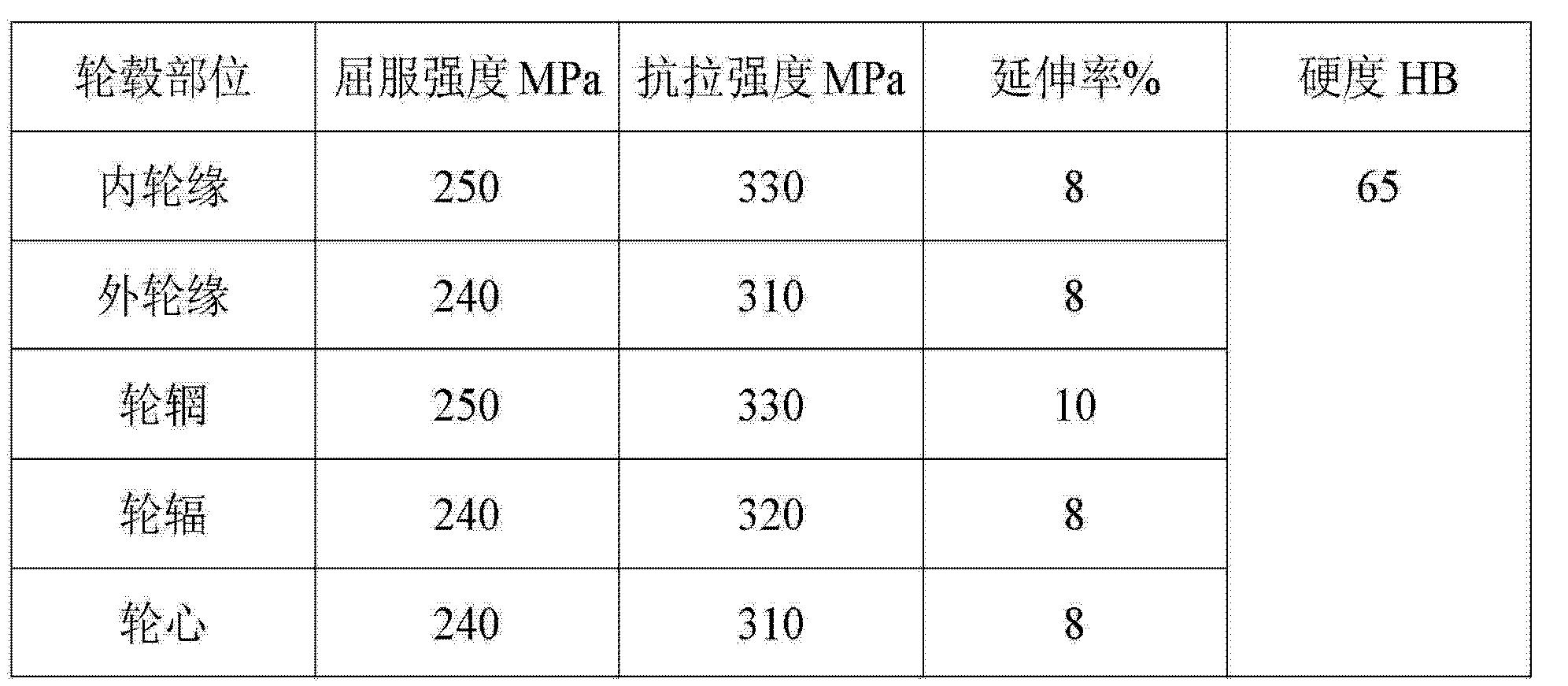 Figure CN103302454BD00091