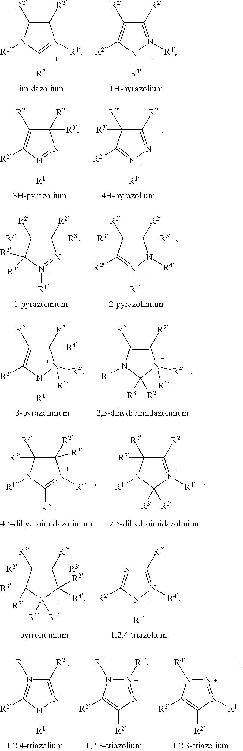 Figure US10308744-20190604-C00001