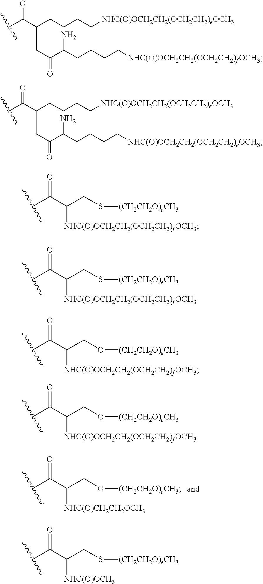 Figure US08969532-20150303-C00004