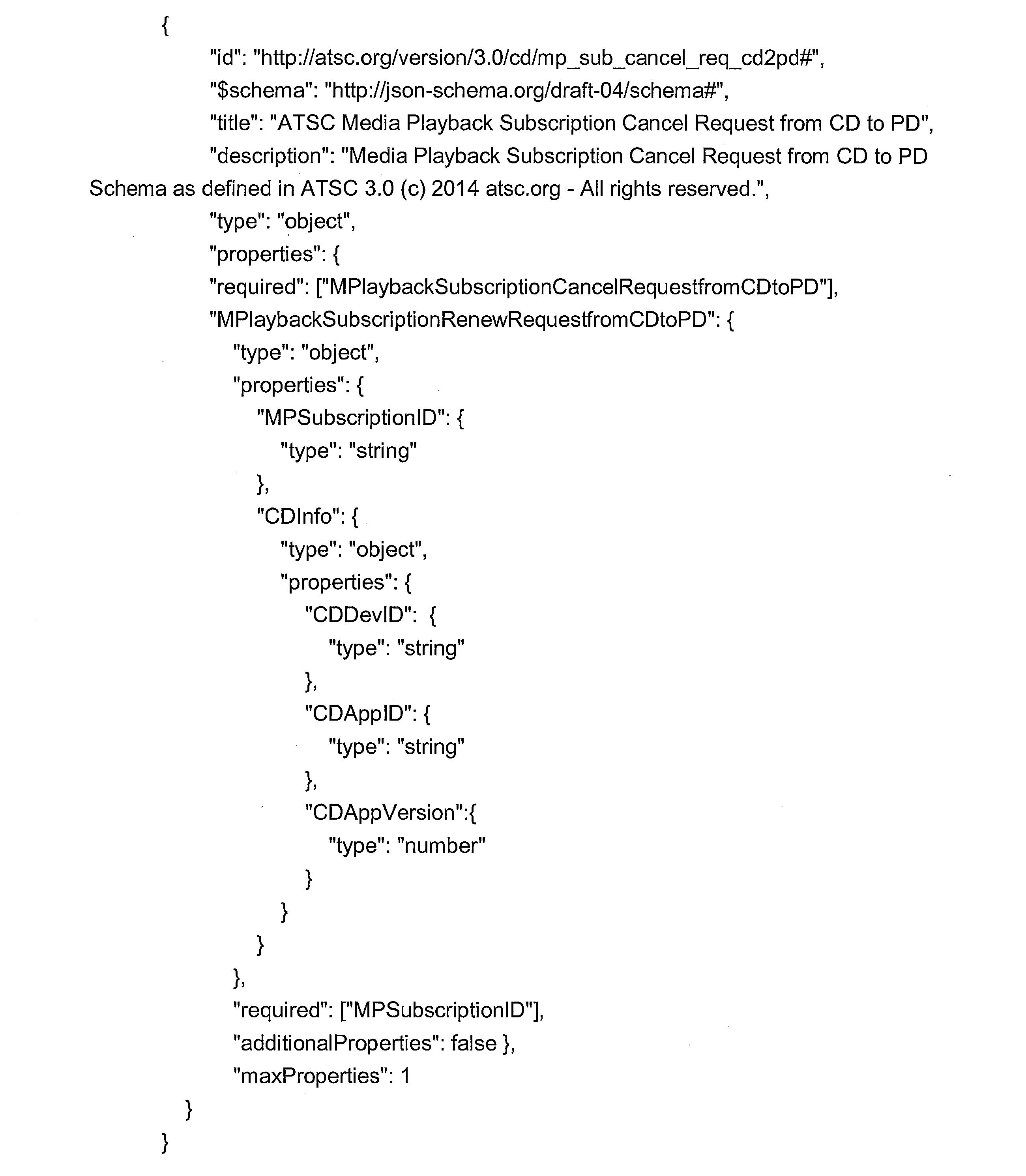 Figure JPOXMLDOC01-appb-I000053