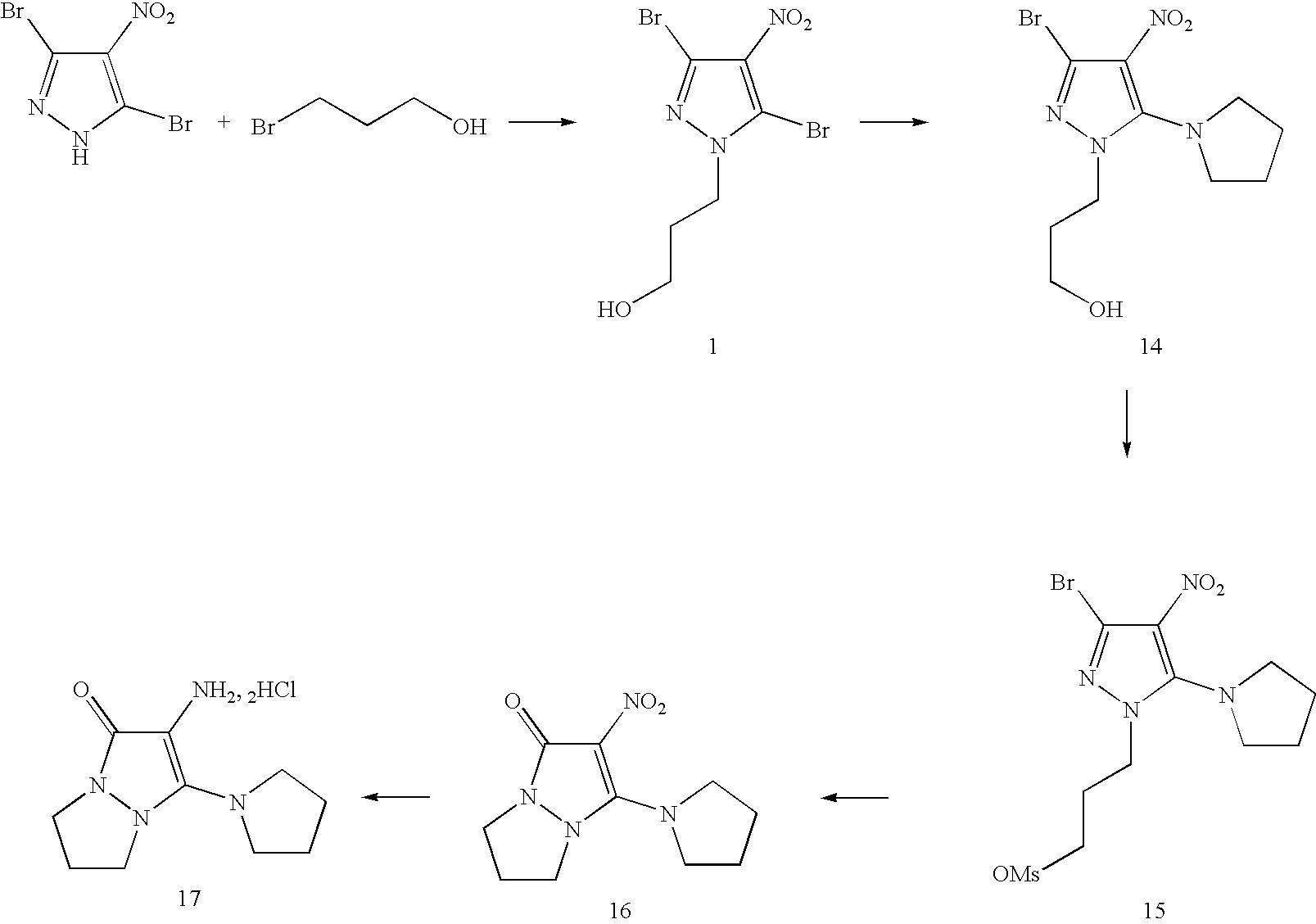 Figure US07485156-20090203-C00051
