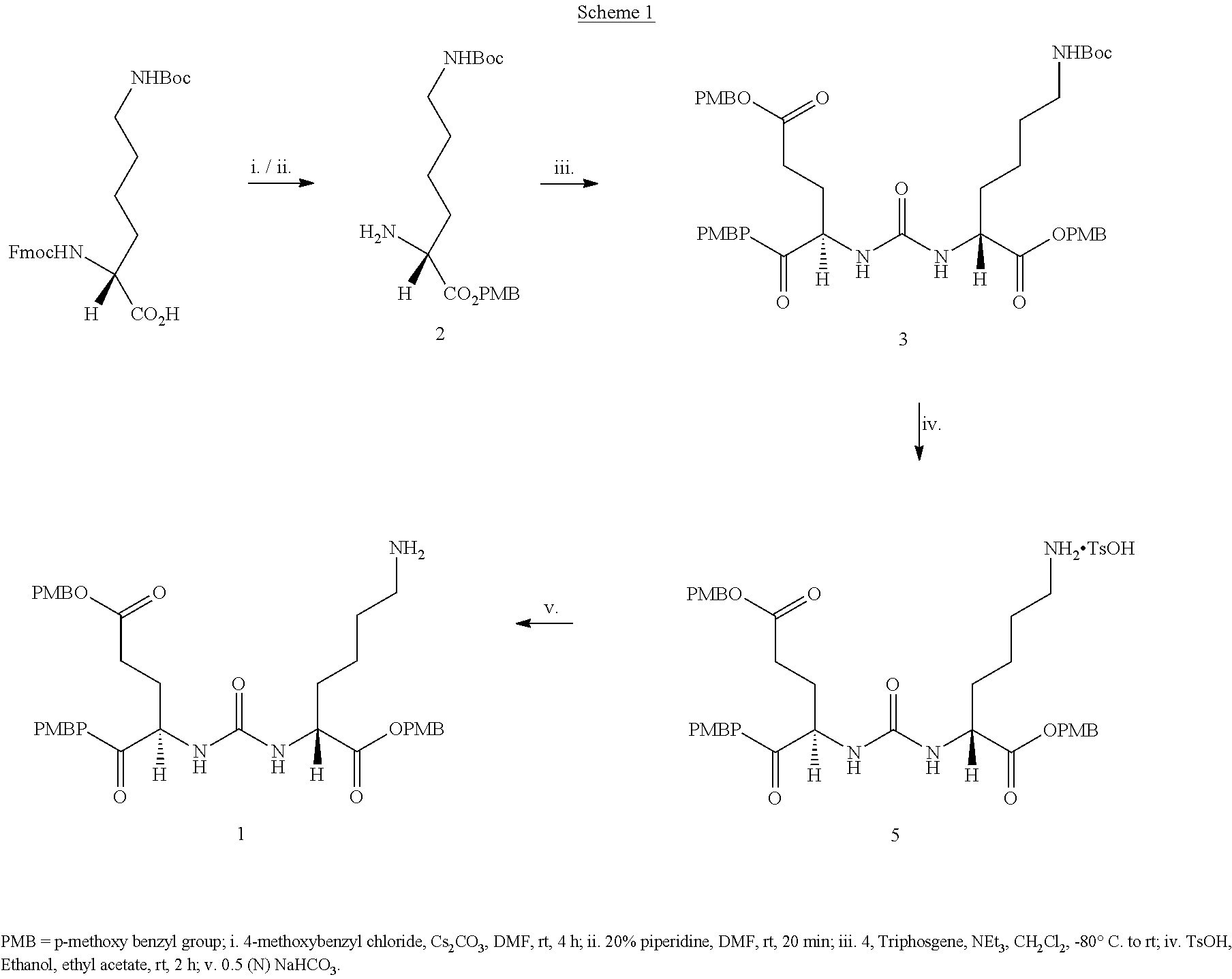 Figure US09694091-20170704-C00028