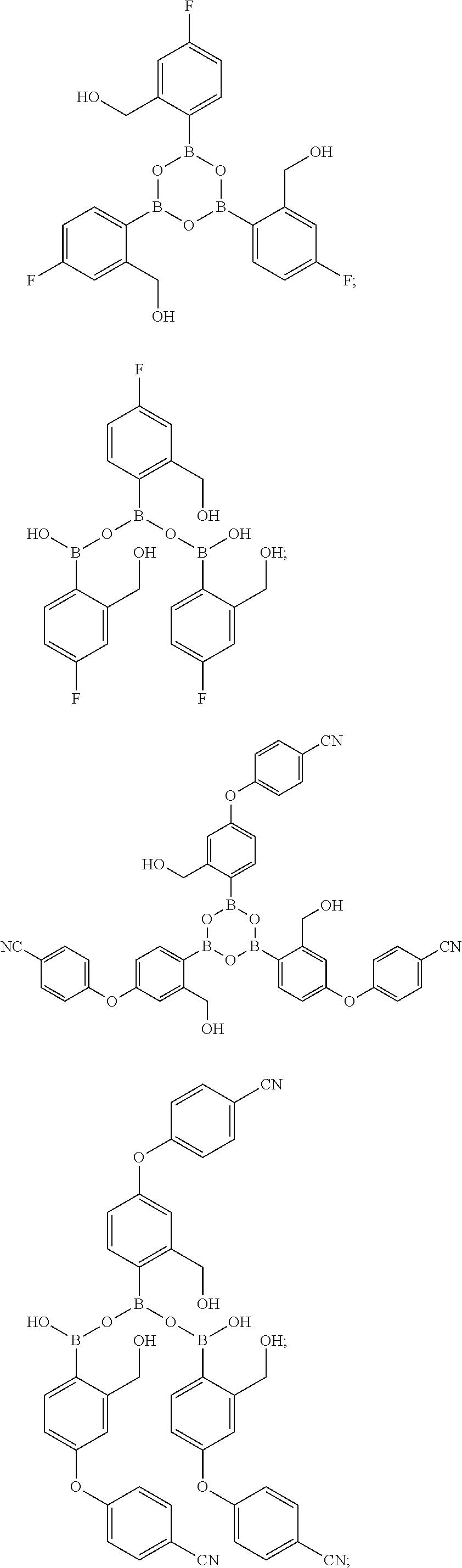 Figure US09353133-20160531-C00046