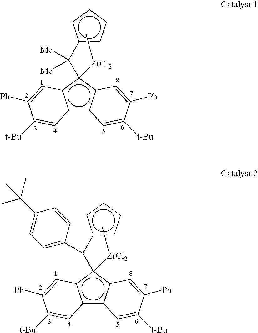 Figure US07538167-20090526-C00002
